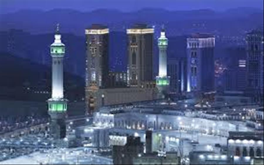 Best and Affordable Hajj and Umrah Packages 2019 from USA