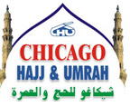 Chicago Hajj & Umrah Group