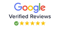 Chicago Hajj Google Reviews