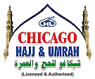 Chicago Hajj